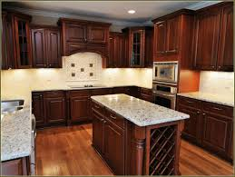 Menards Kitchen Cabinets In Stock Kitchen Cabinets At Menards Home Design Ideas