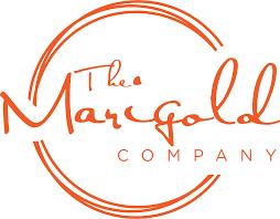 The Marigold Company Luxury Indian Wedding Planner Orange County