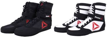 reebok boxing boots. reebok boxing boots o