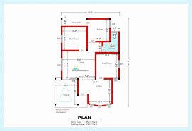 wonderful 2 bedroom house plans tamilnadu style fresh home plan and elevation 1 bedroom house plans