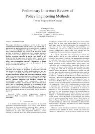 book review sample paper case study apa format sample resumes CrossFit  Bozeman SP ZOZ   ukowo