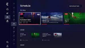 Eurosport Player : Amazon.de: Apps & Games