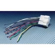 similiar 1986 corvette wiring harness keywords corvette wiring harness moreover 1968 corvette wiper motor wiring