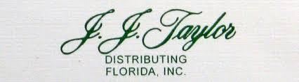Around Distributing Taylor Firkin J