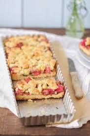 17 Best images about Rezepte on Pinterest Tiramisu cheesecake.
