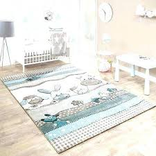 animal rug for nursery nursery rugs giraffe print rug nursery zebra rug nursery