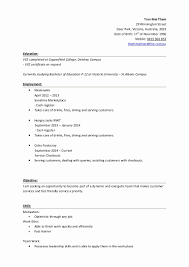 Sample Of Hobbies And Interests On Resume Elegant For Assistant