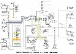 fender mustang wiring diagram fender squier mustang \u2022 wiring 1998 ford mustang wiring diagram at Mustang Wiring Diagram