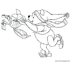 skateboard coloring pages skateboarding free ice skating printable and piglet playing boy skater page coloring pages for little kids toys skateboard