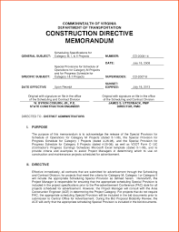 Example Bid Proposal Construction Bid Proposal Template Examples Suitable Like 10