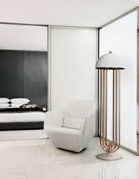 stunning lighting. Stunning Lighting Designs To Inspire Your Bedroom Decor (1) Design G