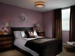 bedroom color scheme generator ideas dark paint in how to colors without streaks incredible purple all