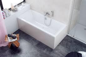 <b>Акриловая ванна Excellent</b> Pryzmat - купить в магазине Мега ...