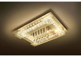 full size of af lighting crystal chandelier gallery track led ceiling light adorable 3 encha enchanting