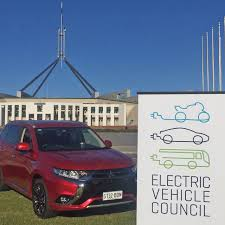 new car releases for 2015 in australiaElectric Vehicle News
