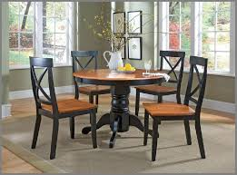 amazing simple dining set with round table centerpiece idea using classic centerpiece for small round dining