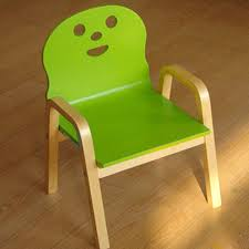 children s wooden chairs with arms phenomenal childrens moraethnic home design ideas 40