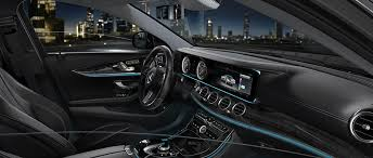 That all changes today as we were able to find fully revealing images of. The Distinct 2017 Mercedes Benz E Class Interior Rbm Of Alpharetta