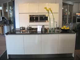 Moderne Muurdecoratie Woonkamer Huisdecoratie Ideeën