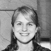 Meghan Fritz - Admissions Consultant - InGenius Prep | LinkedIn