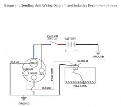 tachometer wiring diagrams wiring diagram and hernes vdo tach wiring image about diagram schematic stewart warner