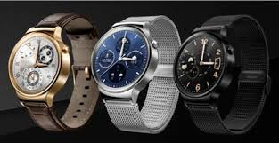 huawei fitness band. huawei unveils its first smartwatch, running android wear, plus bluetooth fitness band | zdnet