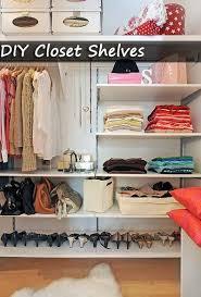 diy bedroom furniture. closet shelves diy organize your room bedroom furniture sets diy