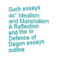 popular persuasive essay editor service online sample master cheap phd school essay sample budismo