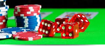 Korea Betting Regulations | How To Bet Online In Korea