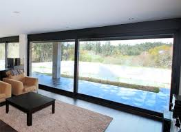 lift u0026 slide doors system u2016 aluminium systems are the newest way of opening