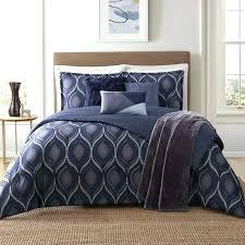 king bedding sets black and brown comforter cream set pink grey white toile