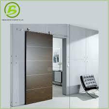 soundproof pocket door soundproof sliding doors soundproof bathroom door charming soundproof glass door