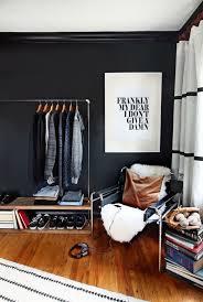 Elegant 41 Examples Of Minimal Interior Design. Man Home DecorMens ...