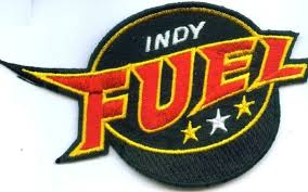 Indy Fuel Seating Chart Indiana Farmers Coliseum Seating Chart Map Seatgeek
