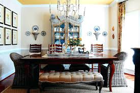 armoires dining room armoire dining room fabulous for dining room in from amusing dining room