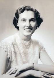 Edna L. Johnson (1936 ∼ 2018) | Chapman, Cole & Gleason Funeral Homes