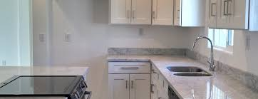 White Cabinets With Marble Countertops91