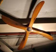 airplane propeller ceiling fan airplane propeller ceiling fan propeller