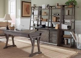 cds furniture. Liberty Furniture Complete Desk 466-HOJ-CDS Cds E