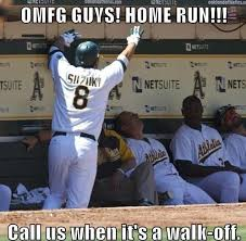 Funny Baseball Quotes Custom 48 Funny Baseball Meme Pictures And Photos