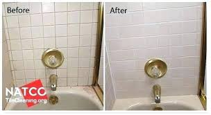 regrouting tile floor grout shower tile caulking tile shower floor regrouting tile floor diy regrouting tile floor