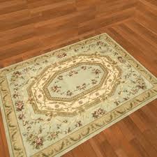 country style area rugs rugs country style french country style area rugs