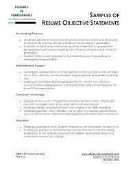 Resume For Bartender Stunning Example Bartender Resume Good Resume Format Example