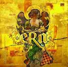Images & Illustrations of era