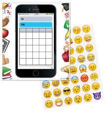 Reward Chart Target Reward Chart With Stickers Phone Select Potty Target