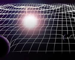 Light Speed Travel Ask Ethan Why Do Gravitational Waves Travel Exactly At The