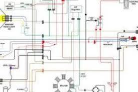 ktm lc4 wiring diagram wiring diagram shrutiradio 1994 ktm 300 exc manual at Ktm 300 Exc Wiring Diagram