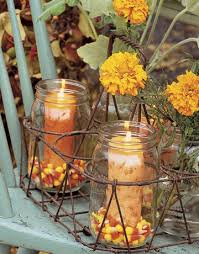 Decorating Ideas With Mason Jars The Most Simple Party Decorating Idea Ever The Inspired Room 84