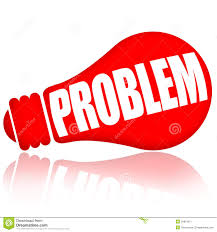 Image result for problem
