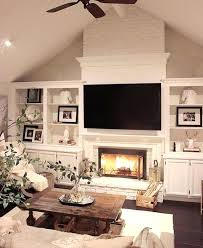 built in shelves decorating ideas built in shelves decorating ideas decorating